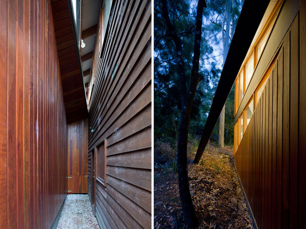 beach-house-expansion-triangular-roofline-8-corridor.jpg