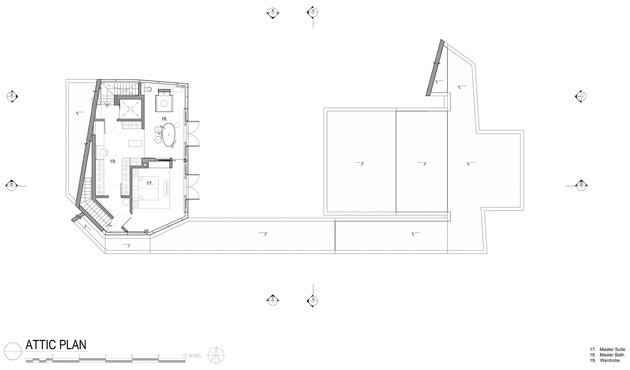 beautiful-house-courtyard-swimming-pool-19-third-floor.jpg