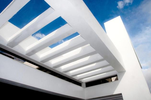concrete-home-2nd-level-pool-360-degree-views-4-pergola.jpg