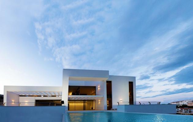 concrete-home-2nd-level-pool-360-degree-views-6-pool.jpg