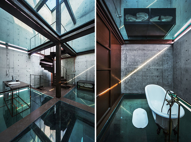 concrete-tower-house-with-see-through-floors-6-bathtub.jpg
