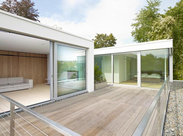 contemporary-renovation-and-additon-to-60's-bungalow-13.jpg