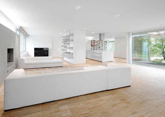 contemporary-renovation-and-additon-to-60's-bungalow-8.jpg