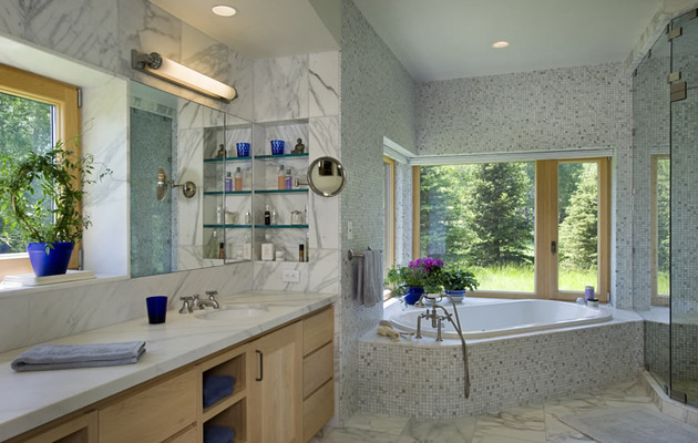 contemporary-stone-farmhouse-with-aged-wood-siding-segments-11-bathroom.jpg