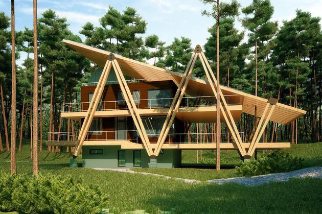 energy-efficient-grasshopper-shaped-house-4.jpg
