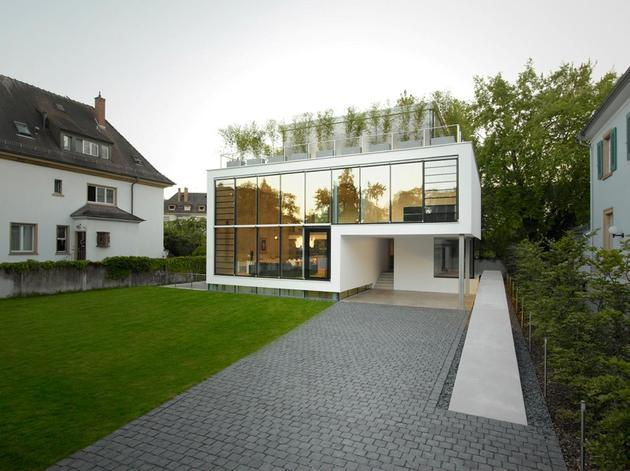 energy-optimized-house-with-roof-terrace-louver-windows-exterior-window-shutters-and-elevator-24.jpg