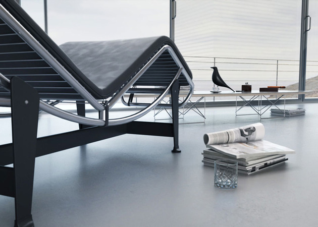 futuristic-self-sustaining-house-concept-on-stilts-4-chair.jpg