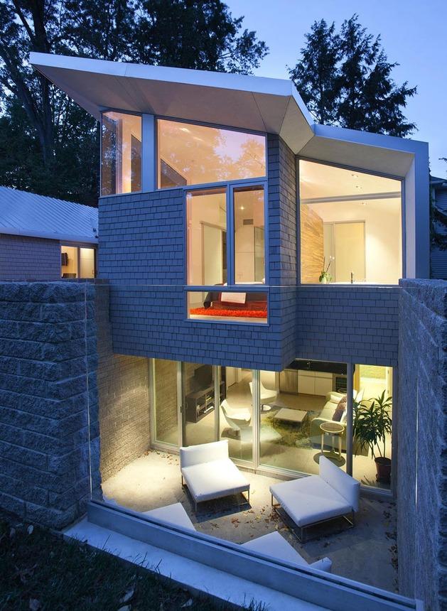 garden-house-with-lush-leafy-facade-13.jpg