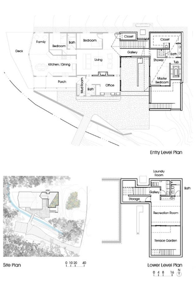 garden-house-with-lush-leafy-facade-15.jpg