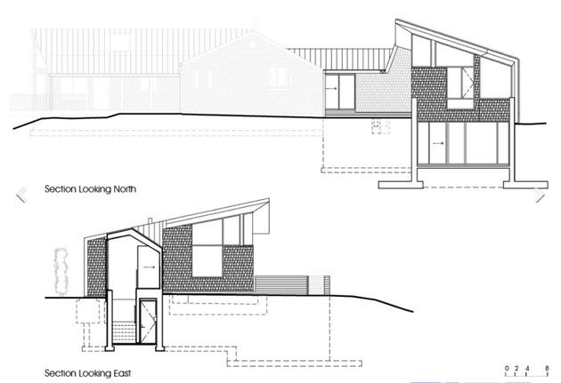 garden-house-with-lush-leafy-facade-16.jpg