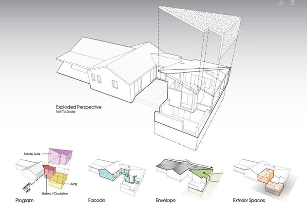 garden-house-with-lush-leafy-facade-17.jpg