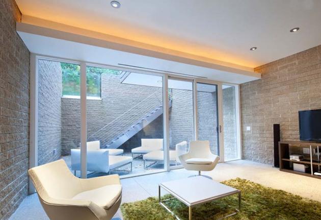 garden-house-with-lush-leafy-facade-6.jpg