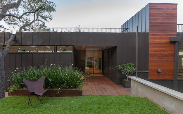 home-renovation-addition-planned-around-pool-views-5-backyard.jpg