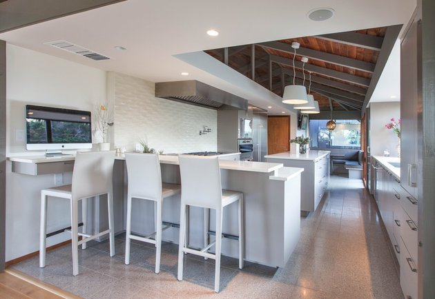 home-renovation-addition-planned-around-pool-views-8-kitchen.jpg