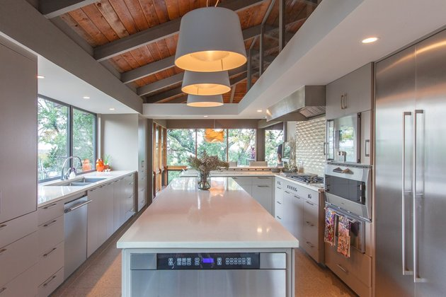 home-renovation-addition-planned-around-pool-views-9-kitchen.jpg