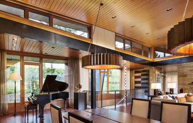 house-artist-studio-softly-curving-roofline-10-living.jpg