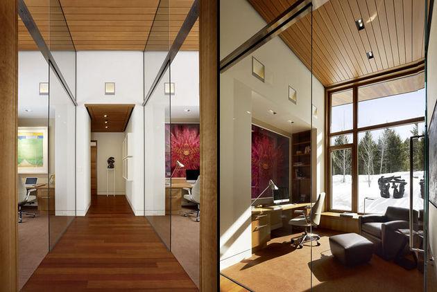 house-artist-studio-softly-curving-roofline-12-offices.jpg