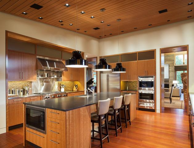 house-artist-studio-softly-curving-roofline-13-kitchen.jpg