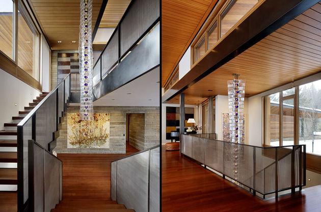 house-artist-studio-softly-curving-roofline-14-stairwell.jpg