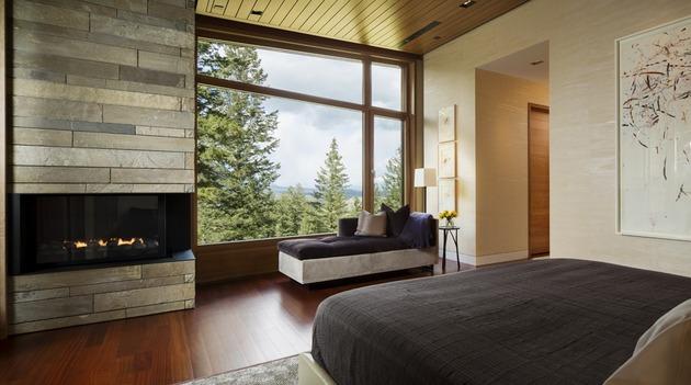house-artist-studio-softly-curving-roofline-15-bedroom.jpg