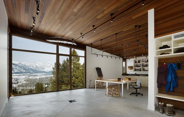 house-artist-studio-softly-curving-roofline-17-artstudio.jpg