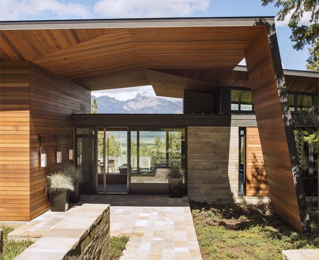 house-artist-studio-softly-curving-roofline-5-entry.jpg