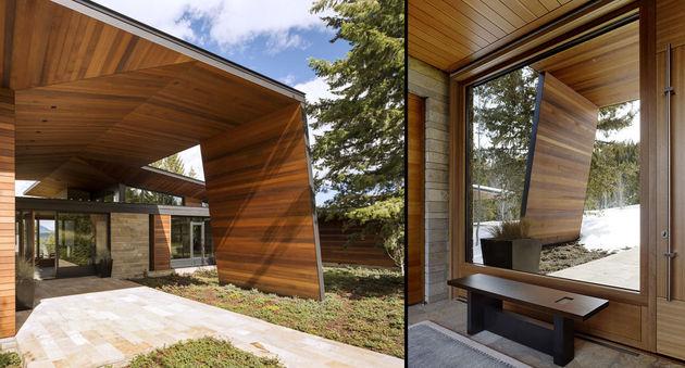 house-artist-studio-softly-curving-roofline-6-foyer.jpg