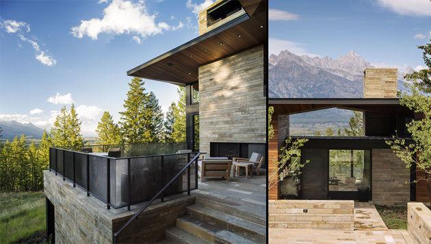 house-artist-studio-softly-curving-roofline-7-stonework.jpg