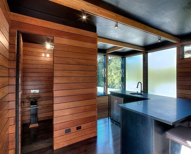 innovative-and-sustainable-single-family-house-15.jpg