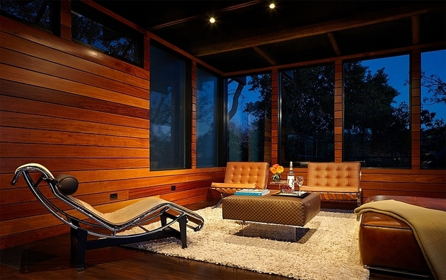 innovative-and-sustainable-single-family-house-20.jpg