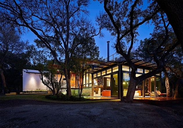 innovative-and-sustainable-single-family-house-22.jpg