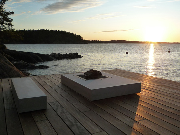 island-home-2-outdoor-firepits-infinity-pool-5-dock-firepit.jpg