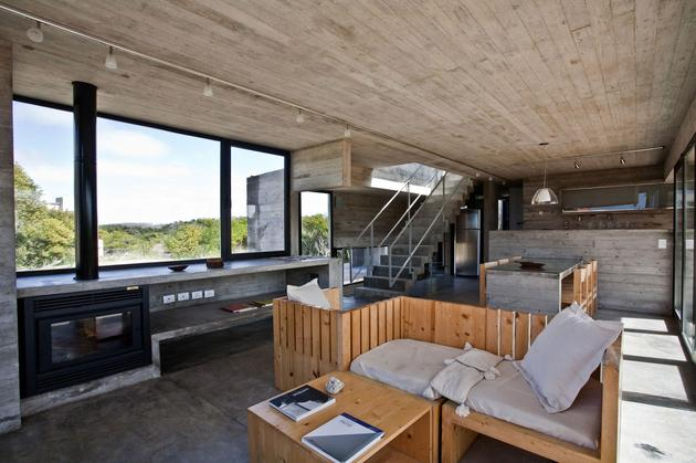 low-maintenance-concrete-beach-house-12-living.jpg