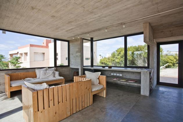 low-maintenance-concrete-beach-house-13-view.jpg