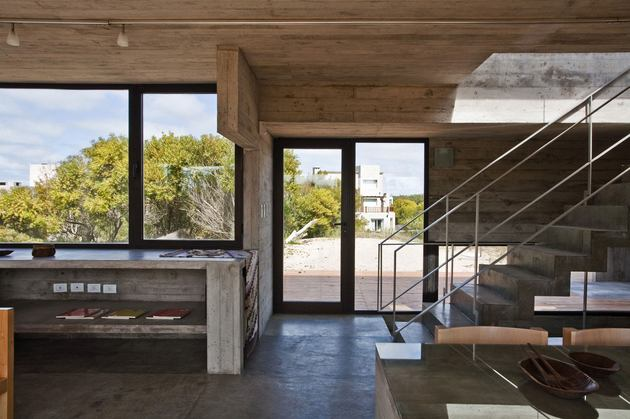 low-maintenance-concrete-beach-house-15-stairs.jpg