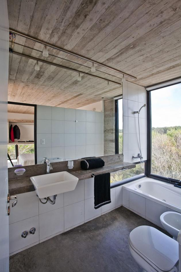low-maintenance-concrete-beach-house-21-ensuite.jpg