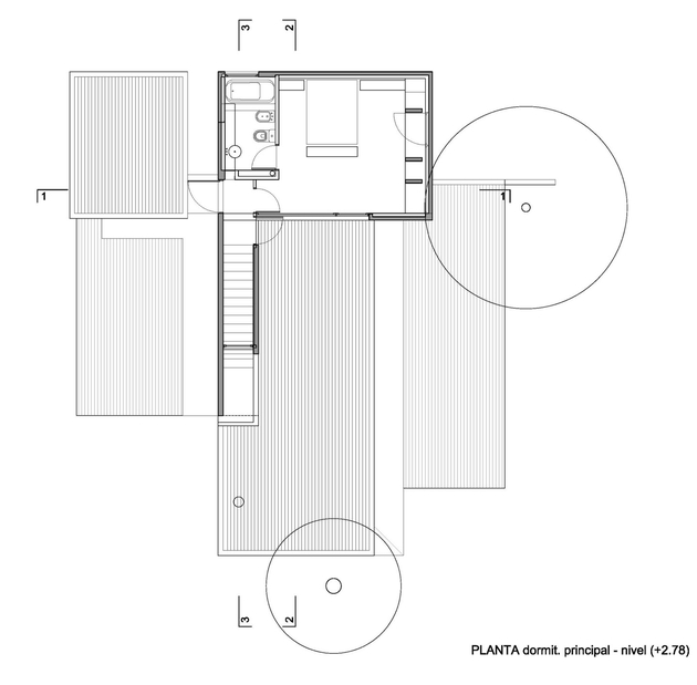 low-maintenance-concrete-beach-house-25-upper-plan.jpg