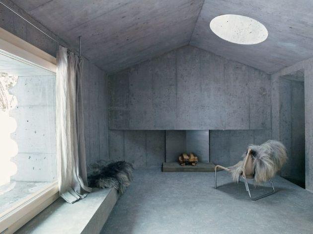 minimalist-concrete-alpine-cabin-4-living-room.jpg