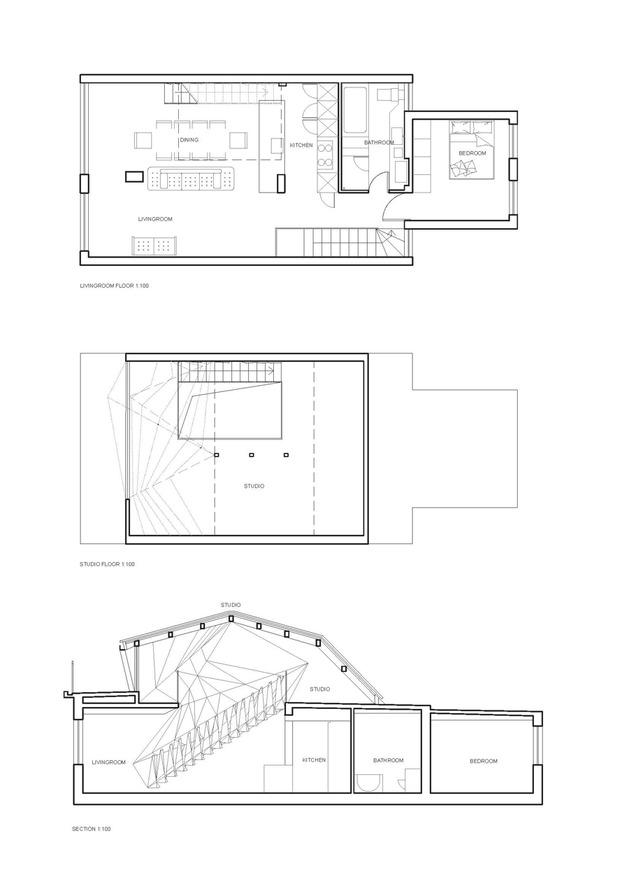 modern-geometric-apartment-loft-with-beautiful-bones-11.jpg
