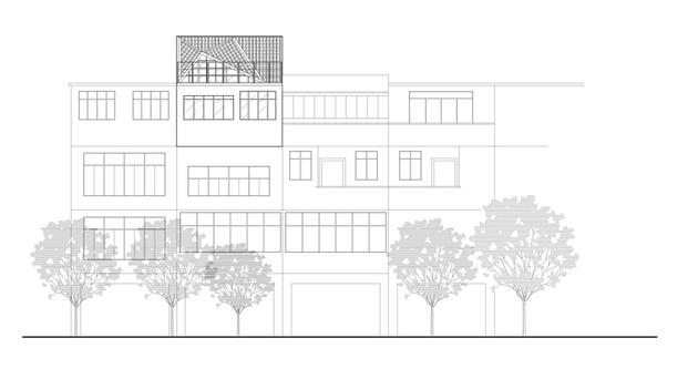 modern-geometric-apartment-loft-with-beautiful-bones-12.jpg