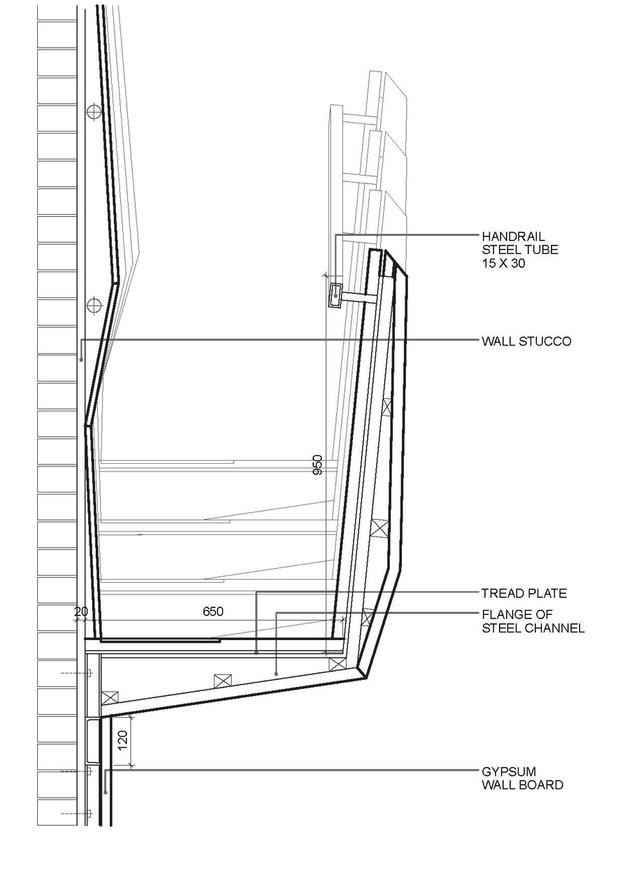modern-geometric-apartment-loft-with-beautiful-bones-13.jpg