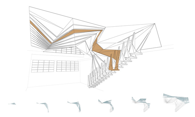 modern-geometric-apartment-loft-with-beautiful-bones-14.jpg