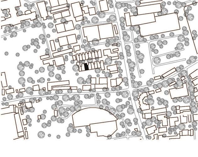 modern-geometric-apartment-loft-with-beautiful-bones-15.jpg