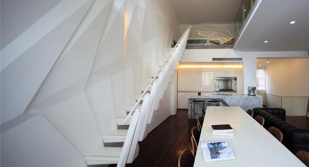 modern-geometric-apartment-loft-with-beautiful-bones-4.jpg