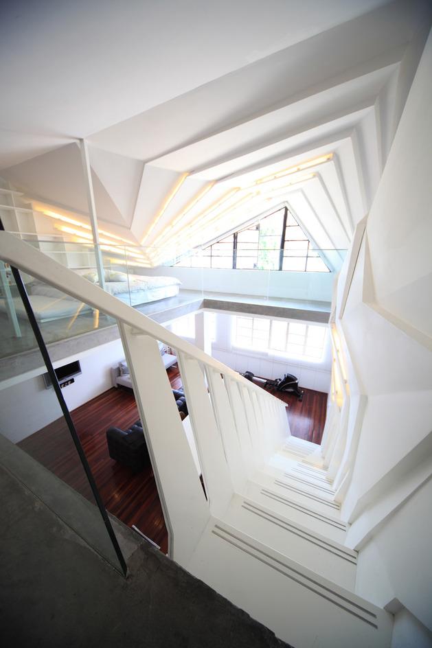 modern-geometric-apartment-loft-with-beautiful-bones-5.jpg