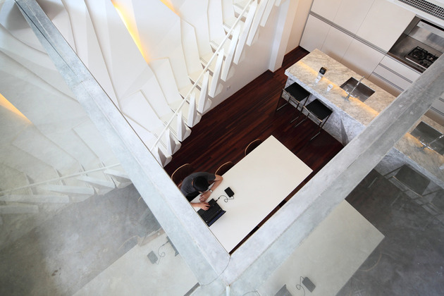 modern-geometric-apartment-loft-with-beautiful-bones-6.jpg