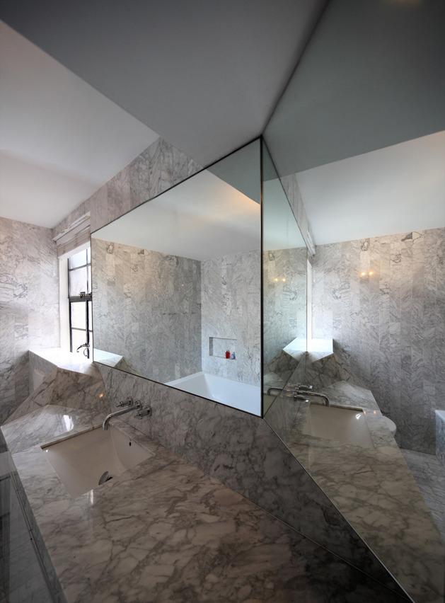 modern-geometric-apartment-loft-with-beautiful-bones-7.jpg