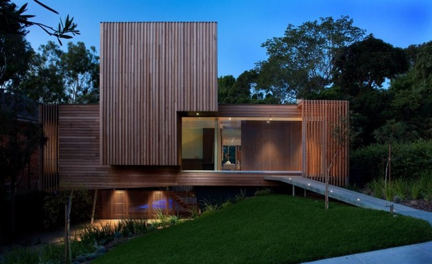 modernist-house-with-classic-stereo-cabinet-inspired-wood-volume-3.jpg