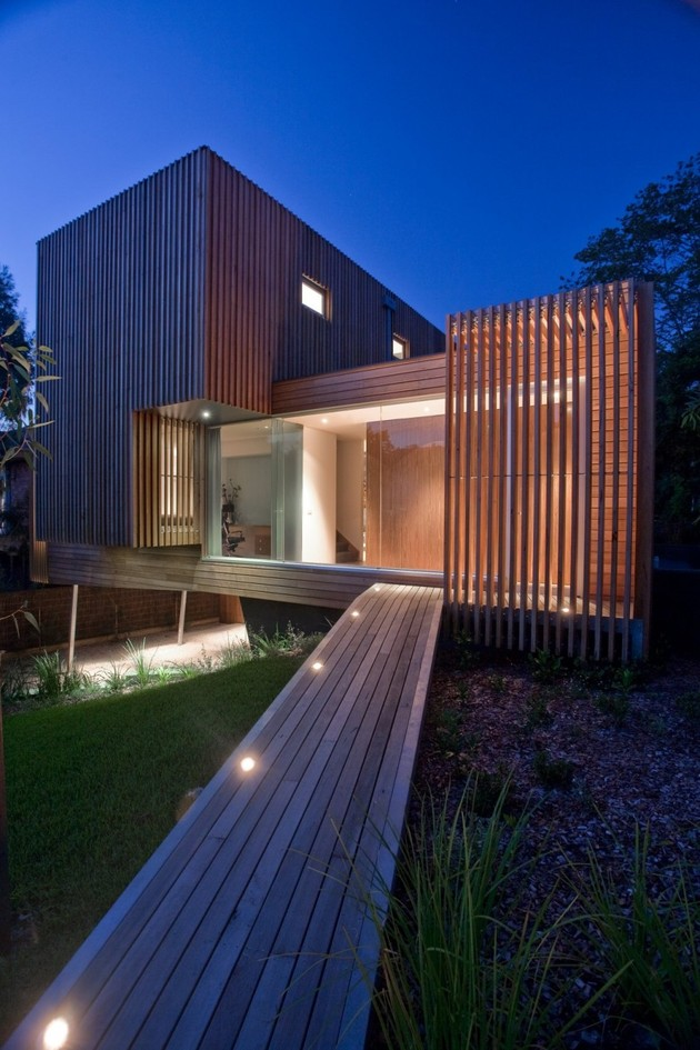 modernist-house-with-classic-stereo-cabinet-inspired-wood-volume-4.jpg