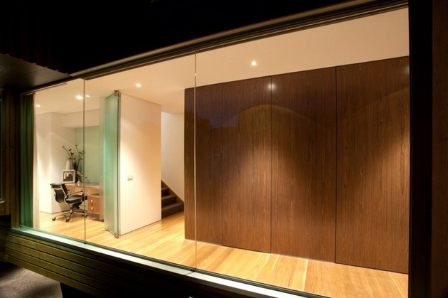 modernist-house-with-classic-stereo-cabinet-inspired-wood-volume-7.jpg